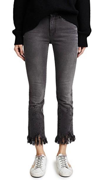 Prps jeans grey