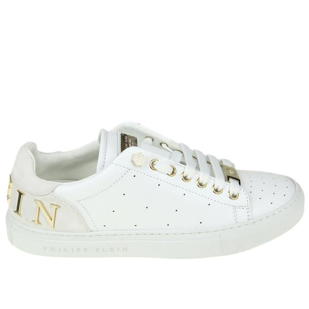 sneakers. women sneakers white shoes
