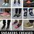Nike Roshe Run Release Dates, News & Buying Information on Daily Roshe