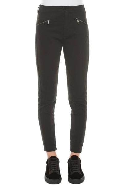 DONDUP pants skinny pants