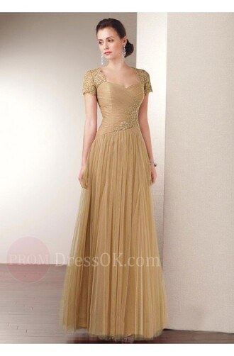 dress prom dress evening dress formal dress long party dress