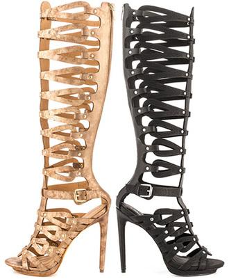 party shoes high heel boots gladiators high heels