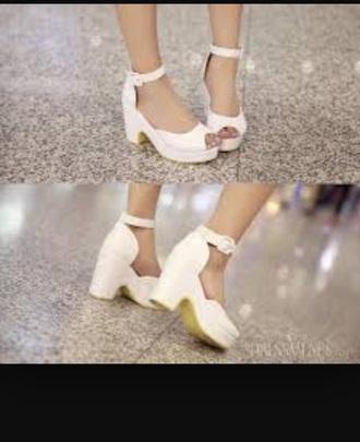 shoes summer dress summer shoes
