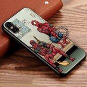 phone cover,teen beach movie,movies,superheroes,deadpool,spider-man,marvel superheroes,iphone cover,iphone case,iphone,iphone x case,iphone 8 case,iphone 8 plus case,iphone 7 plus case,iphone 7 case,iphone 6s plus cases,iphone 6s case,iphone 6 case,iphone 6 plus,iphone 5 case,iphone 5s,iphone se case,samsung galaxy cases,samsung galaxy s8 cases,samsung galaxy s8 plus case,samsung galaxy s7 edge case,samsung galaxy s7 cases,samsung galaxy s6 edge plus case,samsung galaxy s6 edge case,samsung galaxy s6 case,samsung galaxy s5 case,samsung galaxy note case,samsung galaxy note 8,samsung galaxy note 8 case,samsung galaxy note 5,samsung galaxy note 5 case