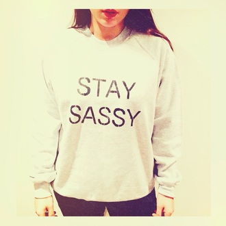 urban outfitters sweater cool girl style