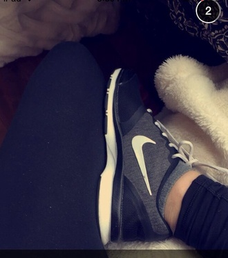 shoes grey shoes black shoes nike running shoes nike shoes nike shoes for women