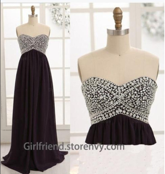 dress maxi dress prom dress gown prom prom dresses