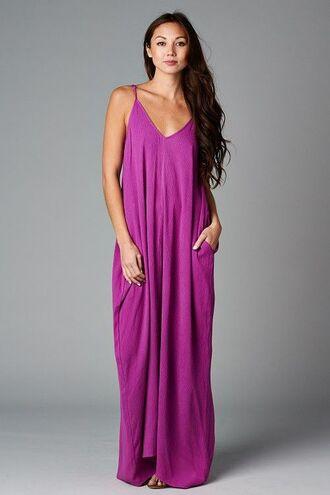 dress maxi dress long dress black maxi dress