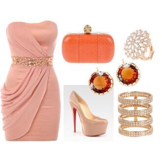 jewels clothes