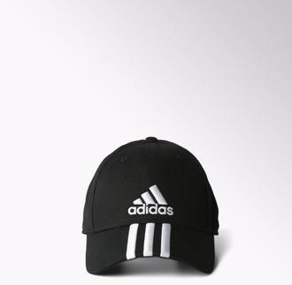 hat accessories adidas cap mens cap snapback black