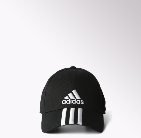 hat accessories adidas cap mens cap snapback black