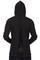 Black phantom jacket