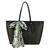 Handbags & Purses for Women | ALDOShoes.com