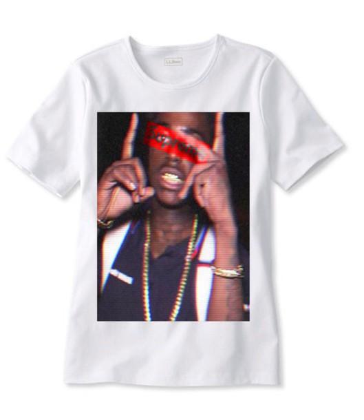 93daf82ce t-shirt, supreme, menswear, kodak, kodakblack, free kodak, supreme t ...