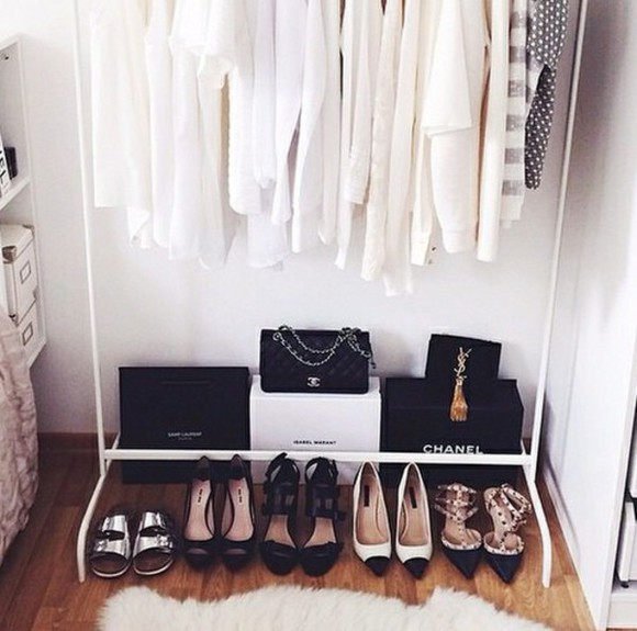 purse expensive high heels elegance diva clothes clothes polyvore wardrobe girl obsession shoes collection