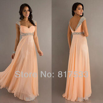 dress prom dress sexy super cute cute prom