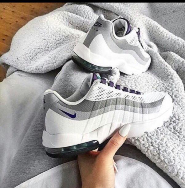 newest 6b9af 76e7f Get the shoes - Wheretoget