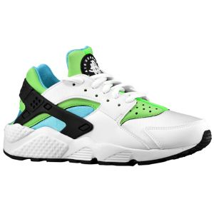 7a4b1786a017 Nike Air Huarache - Women s at Lady Foot Locker
