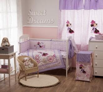 home accessory baby bedding baby bedding set crib bedding set disney bedinabag