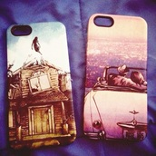 phone cover,pierce the veil,music,collide with the sky,if you were a movie,sleeping with sirens,iphone cover,iphone case