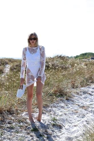 lotta liina love blogger dress shoes