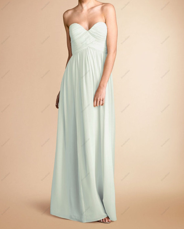 dress bridesmaid bridesmaid wedding long bridesmaid dress bridesmaid