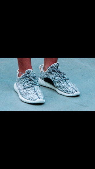 shoes yeezy boost 350