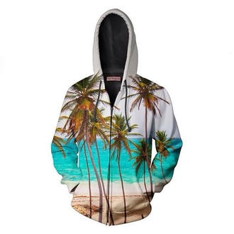 sweater fashion hoodie clothes style