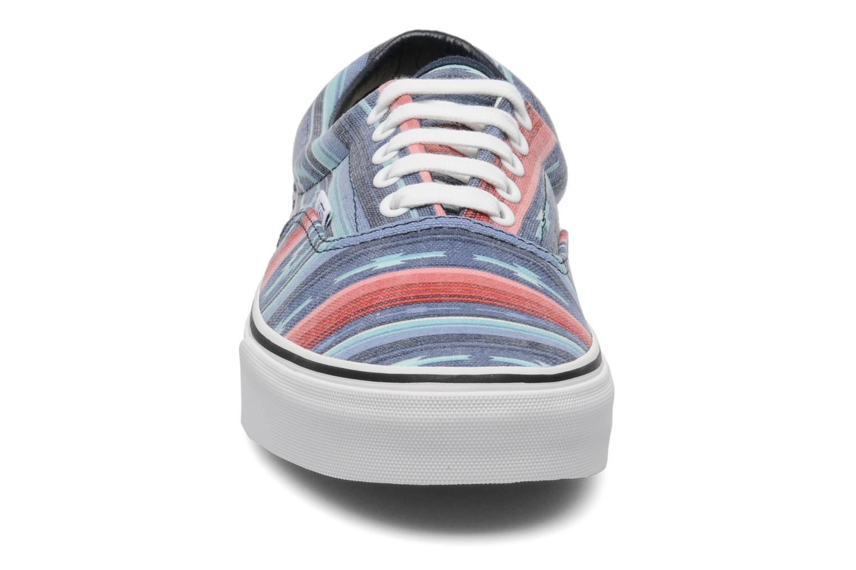 Era Vans (Multicolore) : consegna gratuita dei tuoi Scarpe da tennis Era Vans da Sarenza