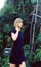 dress,skirt,shirt,black,monochrome,taylor swift