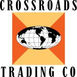 Buy-Sell-Trade-Consign | Women's & Men's Designer Clothing | Crossroads Trading Co.