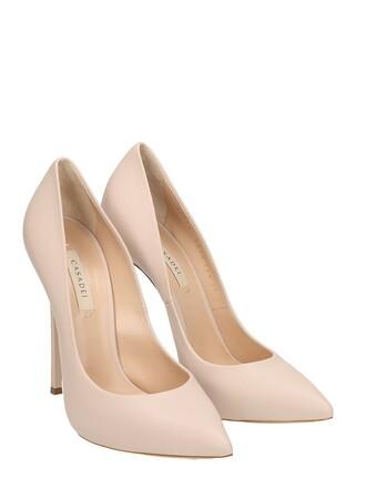 pumps rose pink shoes