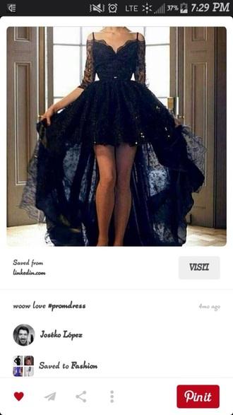 dress blue dress long prom dress prom gown prom dress