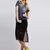 Superheroes Navy Short sleeve top - Women's Tops Pocket2-D2 - 43233