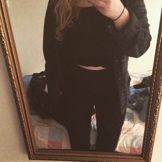 leggings topshop
