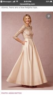 dress,need it desperately f,found on pinterest]