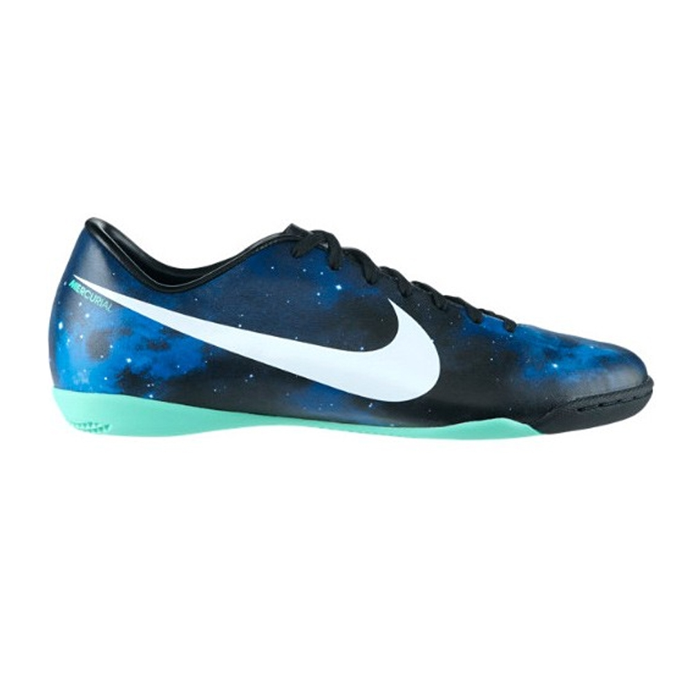 SALE $39.95 | Nike Indoor Soccer Shoes | 580477-403| Nike ...