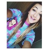 t-shirt,odd future,earl,earl sweatshirt,shirt,blue,pink,floral,pockets