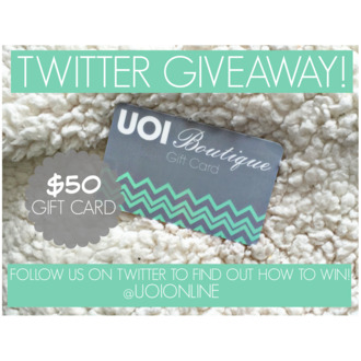 soft cool unique cardigan print instagram giveaway turquoise chevron fluffy mint textured money 50 dollars wow so cool so fetch fetch fancy so so cool one of a kinds uoi uoionline uoi boutique free money twitter social media awesomeness one of a kind