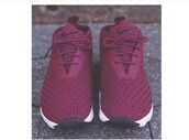 shoes,nike shoes