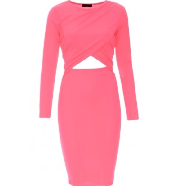 sexy dress bodycon dress