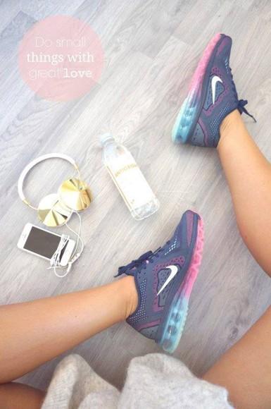 nike grey nike air shoes tennis fitness tennis shoes airmax nike running shoes fitness shoes