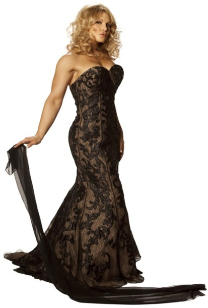 black dress formal dress lace dress lace beige dress dress