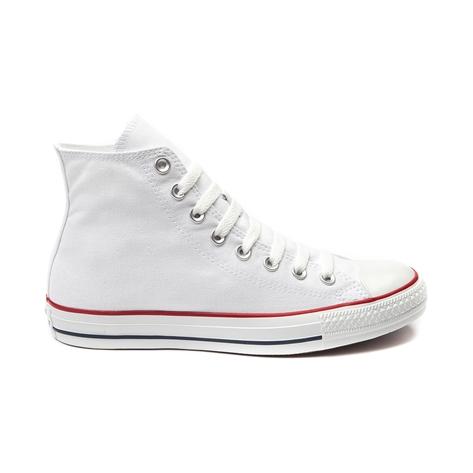 114e58e9eee8 Converse Chuck Taylor All Star Hi Sneaker