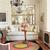 Mirror Decorating Ideas - Interior Design Mirrors - ELLE DECOR