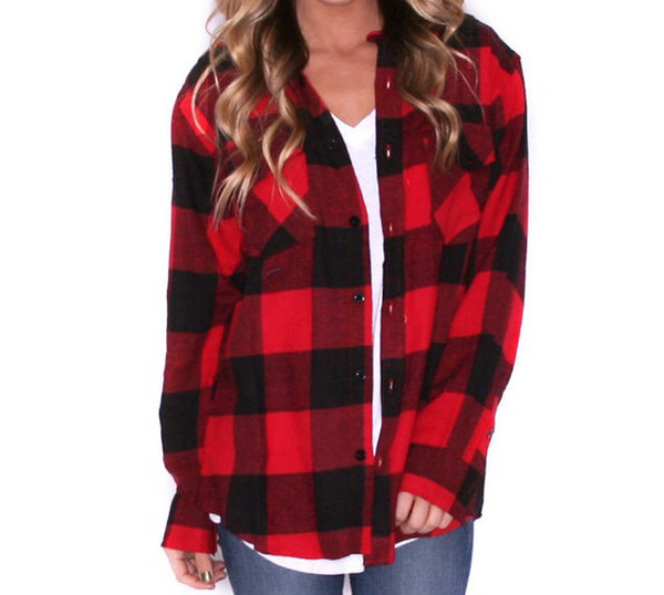 You searched for: red plaid cardigan! Etsy is the home to thousands of handmade, vintage, and one-of-a-kind products and gifts related to your search. No matter what you're looking for or where you are in the world, our global marketplace of sellers can help you find unique and affordable options. Let's get started!