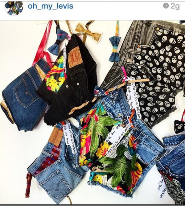 shorts denim shorts denim vintage High waisted shorts levi's shorts jeans 501 501s 501shorts studs borchie vita alta levis denim shorts levis 80's jeans