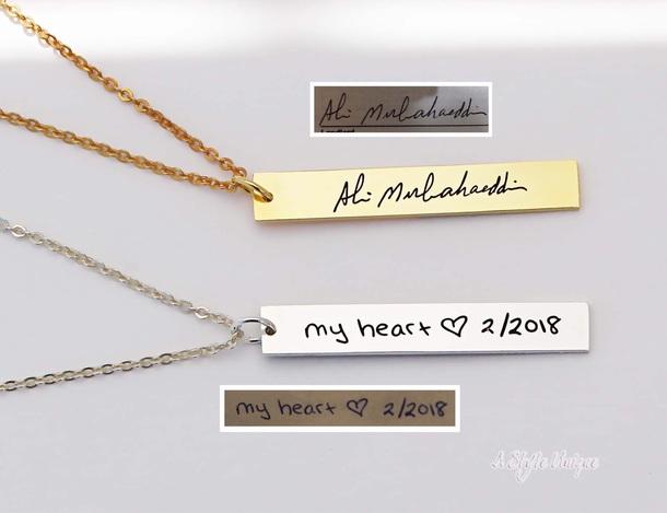 jewels minimalist jewelry silver jewelry gift ideas christmas
