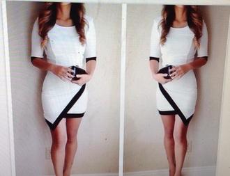 dress purse heels