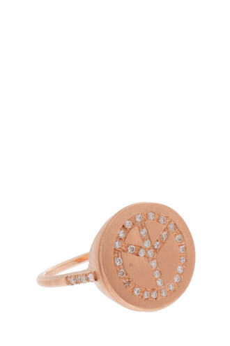 diamond ring ring gold jewels